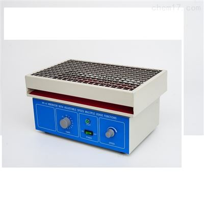 HY-4多用调速振荡器(出口)