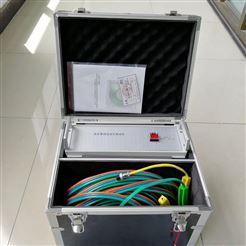 变压器绕组变形测试仪江苏厂家|出厂价