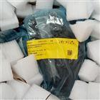 ATOS辦事處直銷PFE-51090/1DU全新葉片泵
