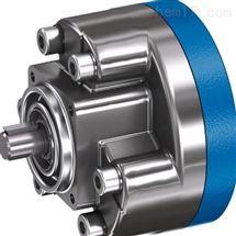 PR4-3X/3,15-500RA12M01讲解REXROTH力士乐柱塞泵/带固定排量
