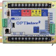 供应  FRANKLIN ELECTRIC 高压断路器监控器
