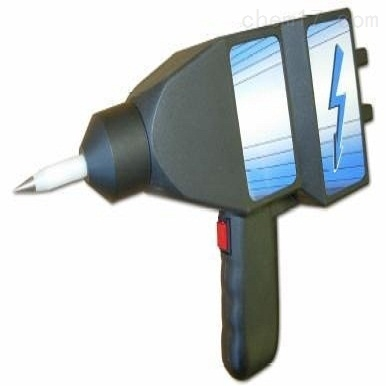 PESD 3010/1610静电放电发生器