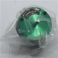 CP-45FB 1K绿测器midori角度传感器CP-45FB 2K电位器