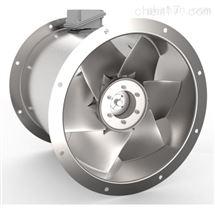 Helios Ventilatoren风机 EHR-K 15/40
