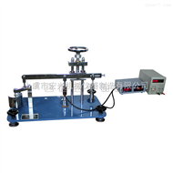 HXJT-1焦炭電阻率測定儀