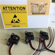 CP-22HS-50S,CP-22HSP-50S绿测器midori位移传感器CP-22HSC-50S电位器