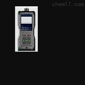 现货直发 智能手持式VOC气体检测仪