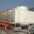保定工業冷凝器價格