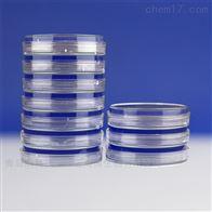 HBPM6233中国蓝琼 脂平板(9cm)