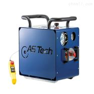 HMC05136002赫尔纳-供应德国AS-Tech压力产生器