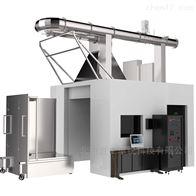 DT-1建筑材料单体燃烧试验装置 SBI测试