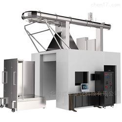 SBI-E建筑材料制品单体单体燃烧试验机