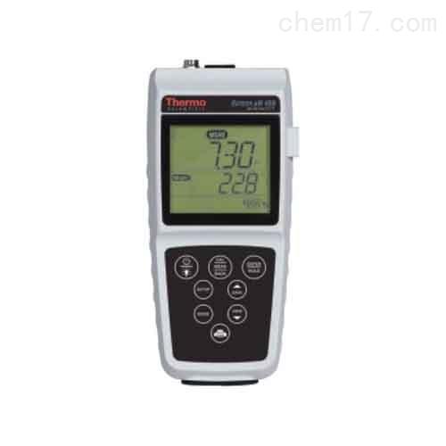 优特PH450测量仪