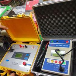 上海市承修三级资质设备清单