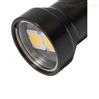供应AMRON OTI-UWL-400 潜水LED灯