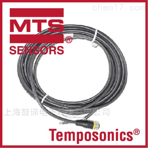 MTS接头线缆370674