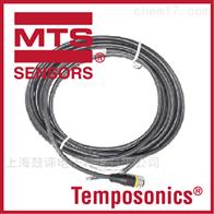 370674-MTS接头线缆370674