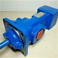 美国IMO-PUMP螺旋泵厂家直销