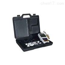 便携式CON150电导率测量仪