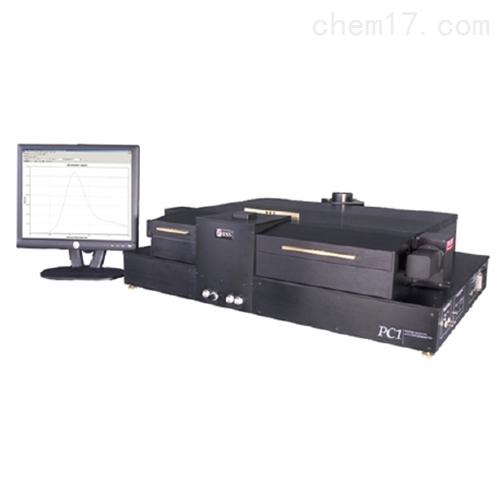 ISS PC1荧光光谱仪