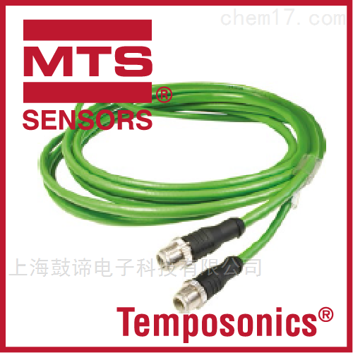 MTS接头线缆530064