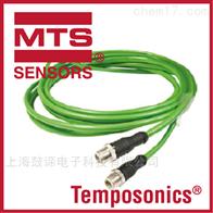 530064-MTS接头线缆530064