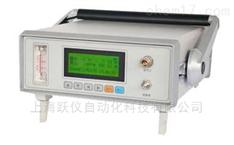 SF6-微水分析仪