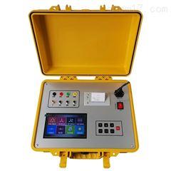 GY4003多功能电容电感测试仪
