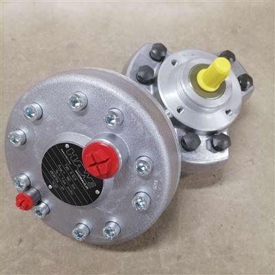 德国HAWE哈威R5.6高压柱塞油泵