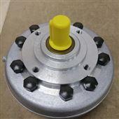 德国哈威HAWE高压柱塞油泵r10.9原装