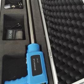 直接插电使用 LB-1051烟气含湿量检测仪