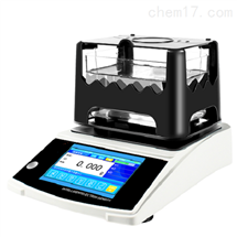WLD-3205A电子固体密度计