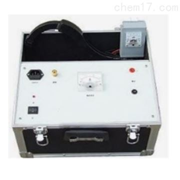SDDL-220 电缆识别仪