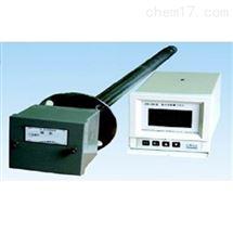 ZOA-300氧化锆氧量分析仪
