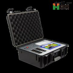 HM-ZY30植株养分测定仪