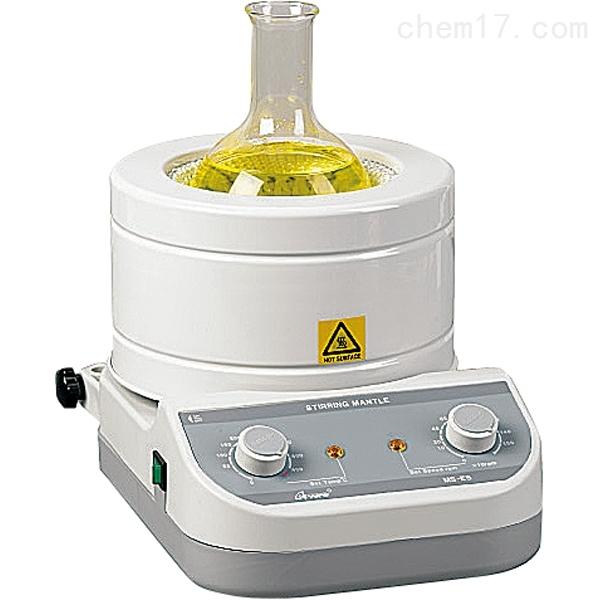 磁力搅拌电热套烧瓶用和烧杯用