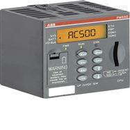 PM582ABB PLC