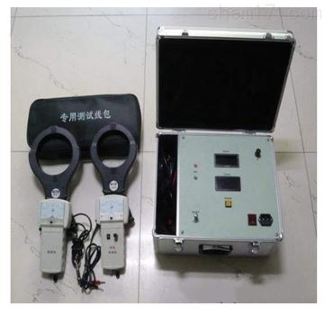 TDS-2B带电电缆识别仪