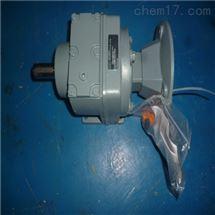 KEB变频器F4S1D-M420