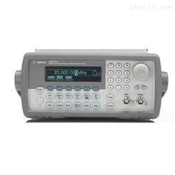 安捷伦33220A函数信号发生器