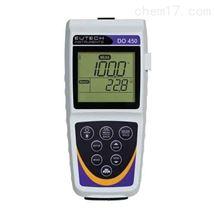 热电优特DO450溶解氧测量仪