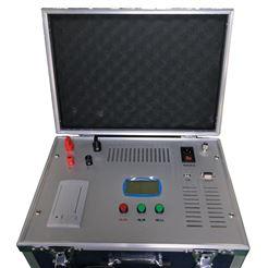 接地引下线导通测试仪承装修试电力设备