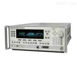 福禄克54200视频信号发生器
