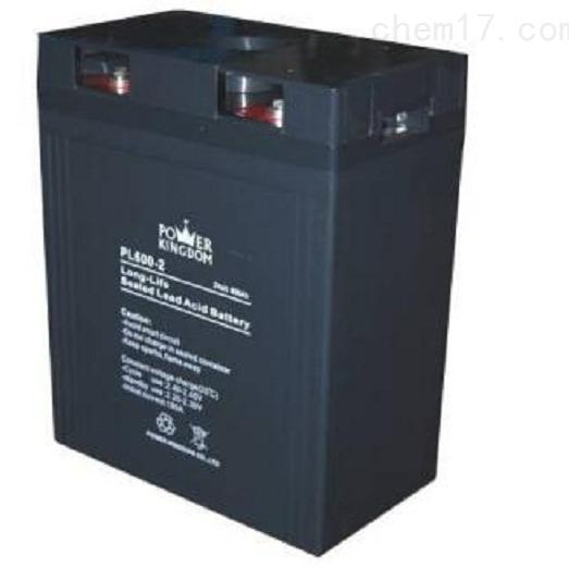 三力蓄电池PL600-2原装