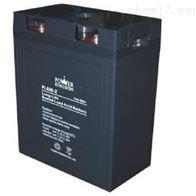 2V600AH三力蓄电池PL600-2原装