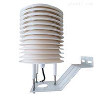BYS710气象站百叶箱PM2.5噪音环境监测仪器