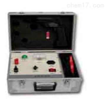 WD-2000型 电缆识别仪