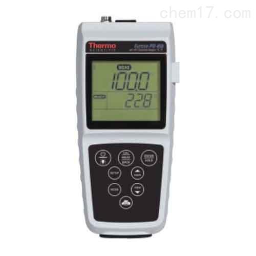 热电优特PD450多参数测量仪