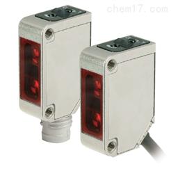 ZD-M80NOPTEX光电开关ZD-M80P不锈钢材质