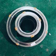 南京市304材質加內外環金屬密封墊片生產商